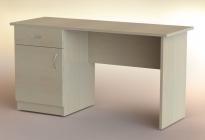 Стол письменный РСП-10