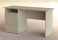 Стол письменный РСП-9
