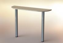 Приставка к столу РПР-1